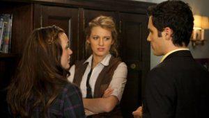Gossip Girl: S02E11