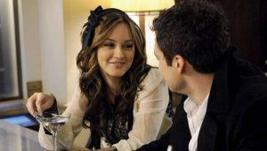 Gossip Girl: S02E18
