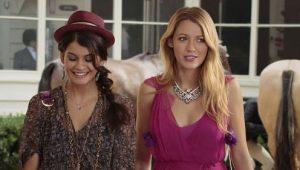 Gossip Girl: S06E04