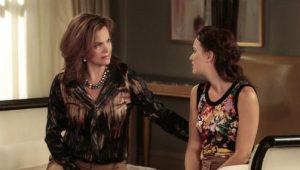Gossip Girl: S05E05