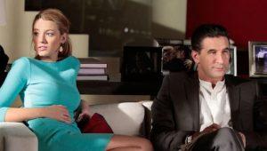 Gossip Girl: S03E20
