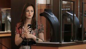Gossip Girl: S04E04