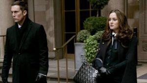 Gossip Girl: S02E15
