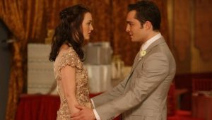 Watch Gossip Girl Online | Full Episodes in HD FREE