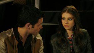 Gossip Girl: S01E17