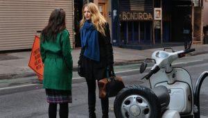 Gossip Girl: S05E16