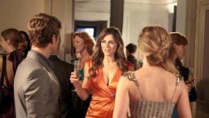 Gossip Girl: S05E06
