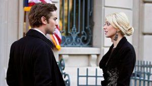 Gossip Girl: S03E13