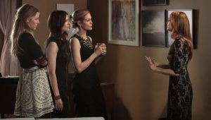 Gossip Girl: S05E17