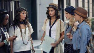 Gossip Girl: S06E02