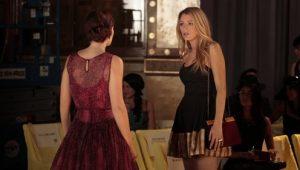 Gossip Girl: S06E03