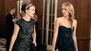 Gossip Girl: S06E05