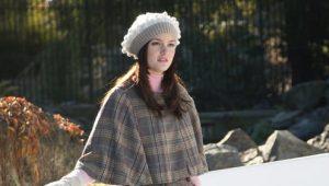 Gossip Girl: S01E11