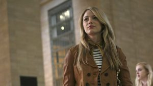 gossip girl s01e04 watch online