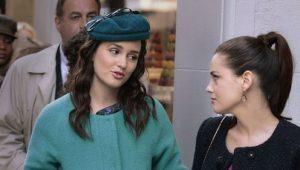 Gossip Girl: S05E12