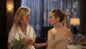 Gossip Girl: S05E09