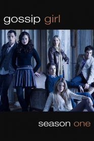 Watch Gossip Girl: Season 1 | Online
