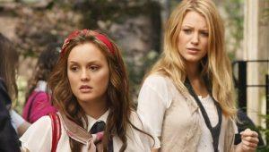 Gossip Girl: S02E04