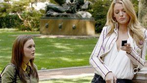 Gossip Girl: S02E06