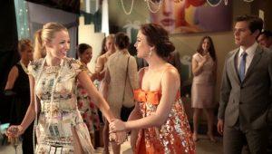 Gossip Girl: S05E08