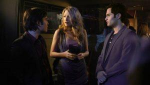 Gossip Girl: S02E14