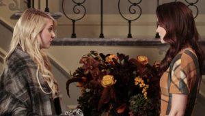 Gossip Girl: S04E10