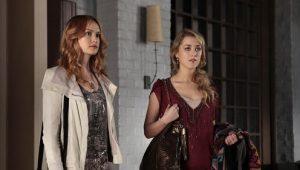 Gossip Girl: S05E23