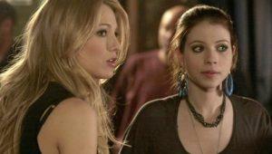 Gossip Girl: S01E15