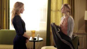 Gossip Girl: S05E20
