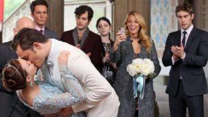 Gossip Girl: S06E10
