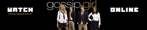 Watch Gossip Girl Season 2 Online